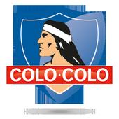 Colo-Colo Móvil 1.5.3