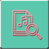 All Songs Jimmy Choo 2.0