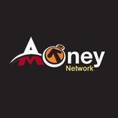 AMoneyLink 1.2