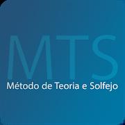 MTS Mobile 2.3