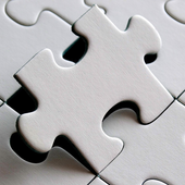 Jigsaw Puzzle AA 1.02