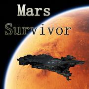 Mars Survivor 3