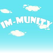 ImMunity 1.1.0