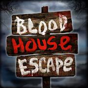 Blood House Escape 1.03