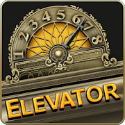 Elevator Escape 3.0