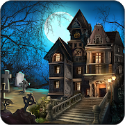 Ghost House Escape (AdFree) 1.2