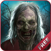 House of 100 Zombies (Free) 8