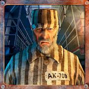 Prison Break: Alcatraz 1.0