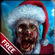 Black Christmas (Free) 1.0