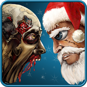 Santa vs. Zombies 1.09