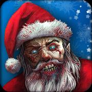 Santa vs. Zombies 2 1.01