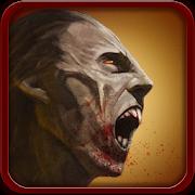 Zombie Invasion : Escape 1.08