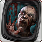 Zombies On A Plane 1.07