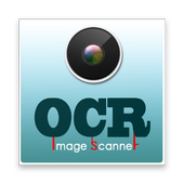 Smart OCR ( Image Scanner ) 1.0.1