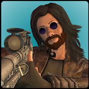 Super US Sniper Shooter  3D 1.0.8
