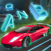 Car Driving Concepts: Code Finder Simulator 1.0.3