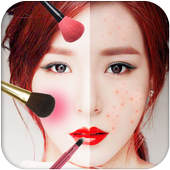 Beauty Plus Selfie Editor 1.0
