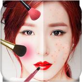 Beauty Plus Selfie Editor 1.0
