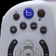 Remote Control For Astro 8.2.00