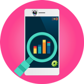 Top 44 Apps Similar to GSMArena