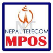 NT MPOS 1.3.1
