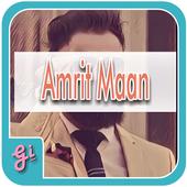 New Pariyaan Toh Sohni Song - Amrit Maan 2018 1.0
