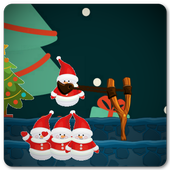 Merry Christmas Catapult 2.7.13