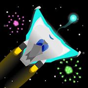 Stars Wagon 1.0