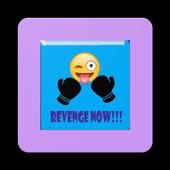 REVENGE NOW !!! 1.0