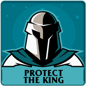 Protect the King 2.0