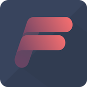 Flash Player for Android 11.1
