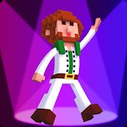 Disco Dave 1.4.1