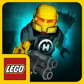 LEGO® Hero Factory Invasion DK 2.0.0