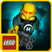 LEGO® Hero Factory Invasion HU 2.0.0