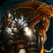 The Viking : Dragon Trainer 1.0