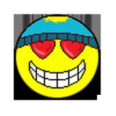 Smiley GameAmx GamesArcade