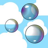 Bubble Struggle 1.3