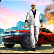 Grand Mafia - Gangstar Vegas 2.0