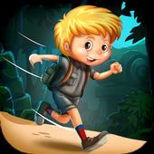 Jungle Rush Game 6.0