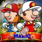 Journey Mario Lego World 1.4