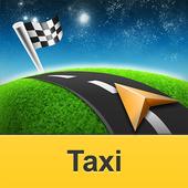 ANSTáxi - Apoio Táxi