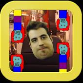 Flappy Gordoplay 2.0