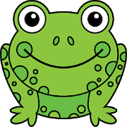 Crazy Frogs 1.3