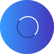 Tuik Browser