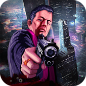 Mafia City 2-The Last Godfather (Mafia War Game) 1.1.34