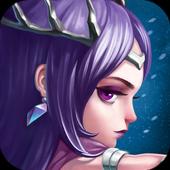 Puzzle & Heroes 1.0-googleplay