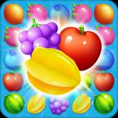 Fruit Magic Pop 2018Honey Arts, Inc.Casual