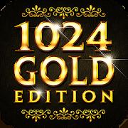 1024 Gold 1.0