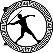 Javelin Throw 1.3.6