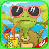 Super Turtle Adventure World 2 1.0